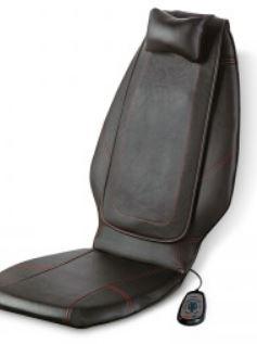 Bra massagedyna till stol