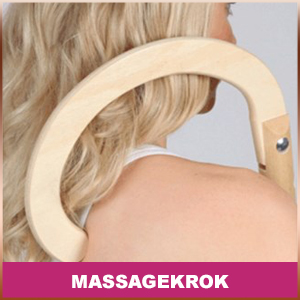 privat massage boll suger