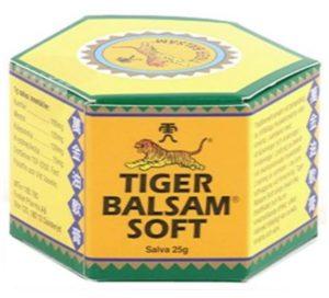tigerbalsam soft i burk