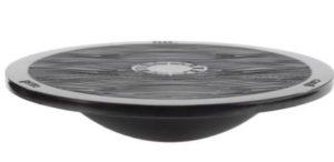 casall balanceboard